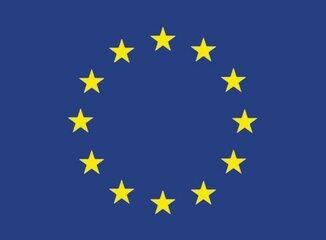 Euro voordrukalbums voor verschillende manieren van verzamelen