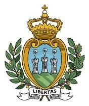 Coincards San Marino