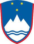 Coincards Slovenië