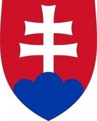 Coincards Slowakije