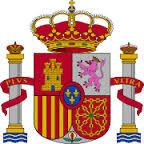Coincards Spanje