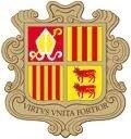 Coincards Andorra