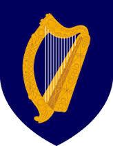 Coincards Ierland