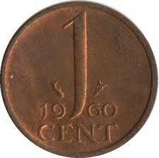 1-Cent