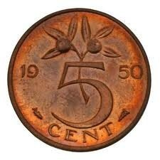 5-Cent