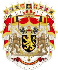 Coincards-België