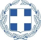 Coincards-Griekenland