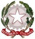 Coincards-Italië