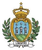 Coincards-San-Marino