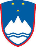 Coincards-Slovenië