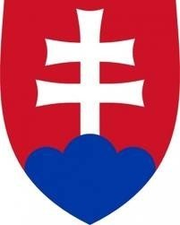 Coincards-Slowakije