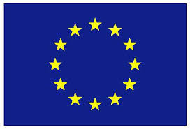 Europese-gezamenlijke-uitgaven
