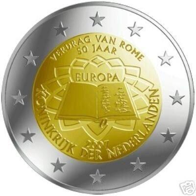 2007:-Verdrag-van-Rome