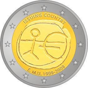2009:-10-jaar-Europese-Monetaire-Unie-EMU