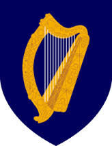 Coincards-Ierland