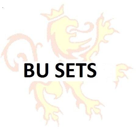 BU-Sets-2007