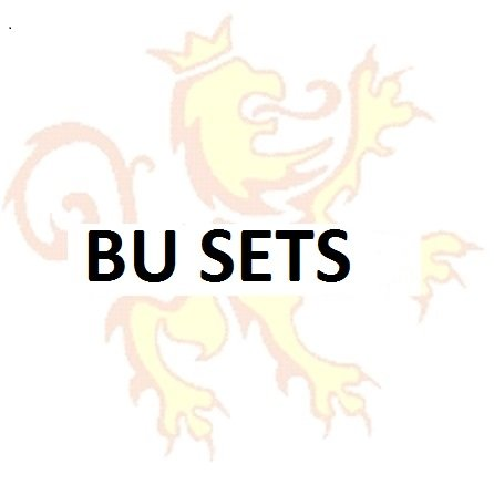 BU-Sets-2011