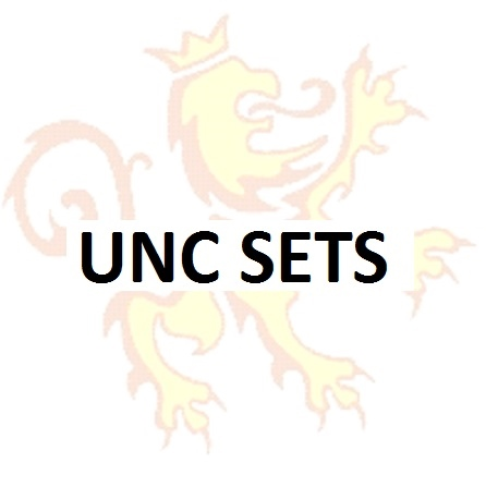 UNC-Sets-2011
