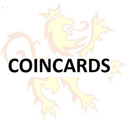 Coincards-2011