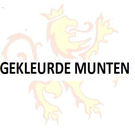 Gekleurde-munten-2011