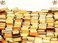 Naslagwerken-en-boeken