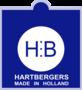 Hartberger