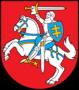 Coincards-Litouwen