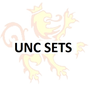 UNC-Sets-1999