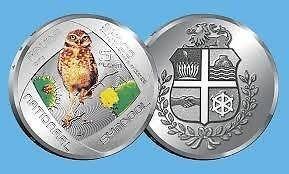 Aruba 2012 5 Florin Shoco