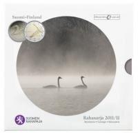 Finland BU-set 2011 Deel 2