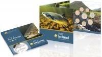 Ierland BU Set 2011
