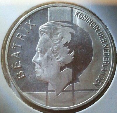 10 Gulden 1994, UNC