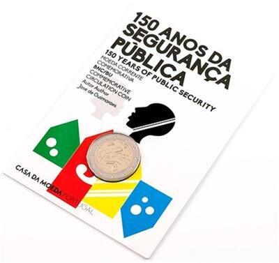 Portugal 2 euro 2017