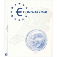 Inhoud 5 & 10 EURO Herdenkingsmunten Nederland 2017, supplement