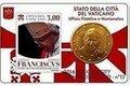 Vaticaanstad-2016-Coincard-en-Postzegel-No-13