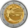 Andorra-2-Euro-2016-150ste-verjaardag-nieuwe-hervorming-1866-BU