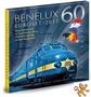 BeNeLuxset-BU-2017