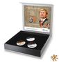 Willem-Alexander-verjaardagstientje-Proof-kleurset-2017-laatste-exemplaar!