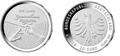 Duitsland-20-Euro-2018-Gewandhaus-orkest-zilver-UNC-(88)-medio-maart