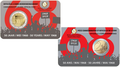 België-2-Euro-2018-Studentenopstand-BU-in-coincard-Nederlands