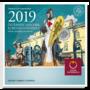 Oostenrijk-BU-set-2019