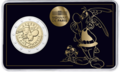 Frankrijk-2-Euro-2019-Asterix-BU-in-coincard