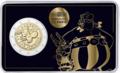 Frankrijk-2-Euro-2019-Asterix-en-Obelix-BU-in-coincard