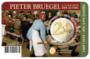 "België 2 Euro 2019 ""450 Jaar Bruegel"", BU, Fr._10"
